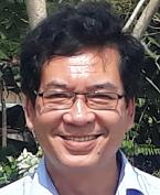 Mr. Thien Nguyen